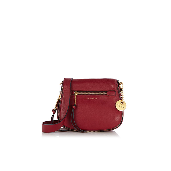Bag-at-You---fashion-blog---Marc-Jacobs-Recruit-Cross-Body