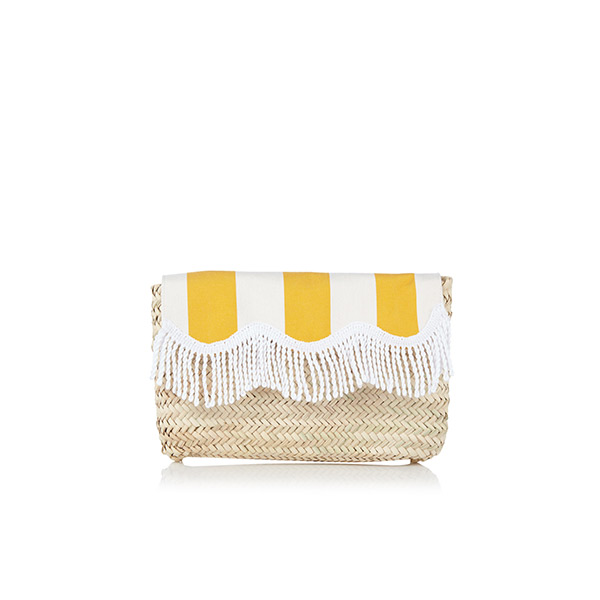 Bag-at-You---fashion-blog---Rue-de-Verneuil-Clutch