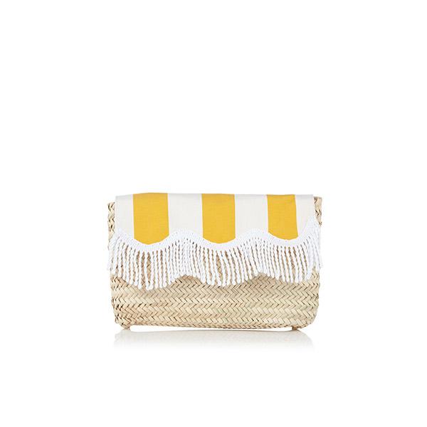 Bag-at-You---fashion-blog---Rue-de-Verneuil-Clutch