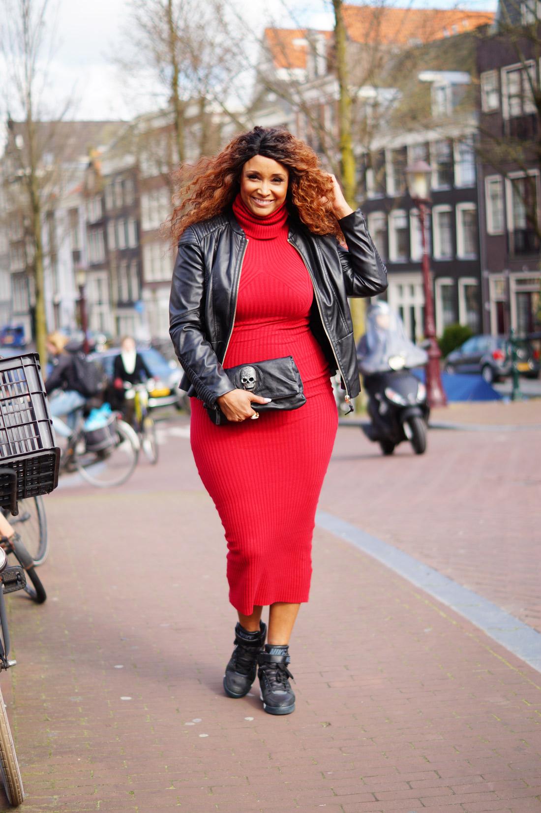 Bag-at-you---Fashion-blog---Amsterdam---Fabluxurycurves
