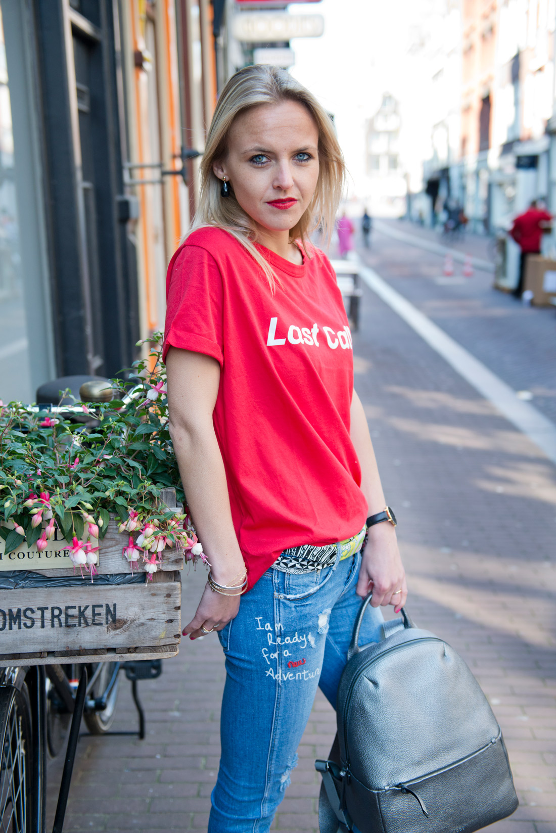 Bag-at-you---Fashion-blog---Amsterdam-Street-style-Spring