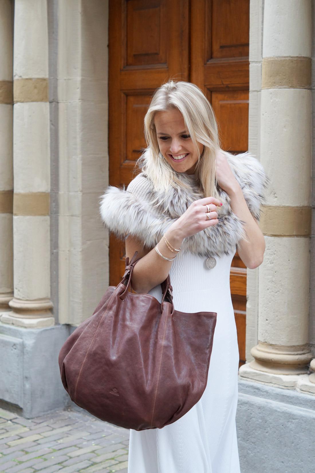 Bag-at-you---Fashion-blog---Brown-leather-Handbag