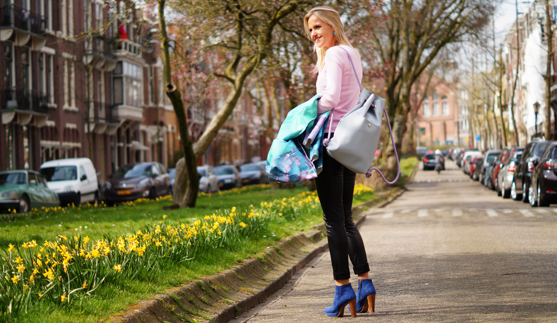 Bag-at-you---Fashion-blog---Casual-look-Amsterdam-Spring