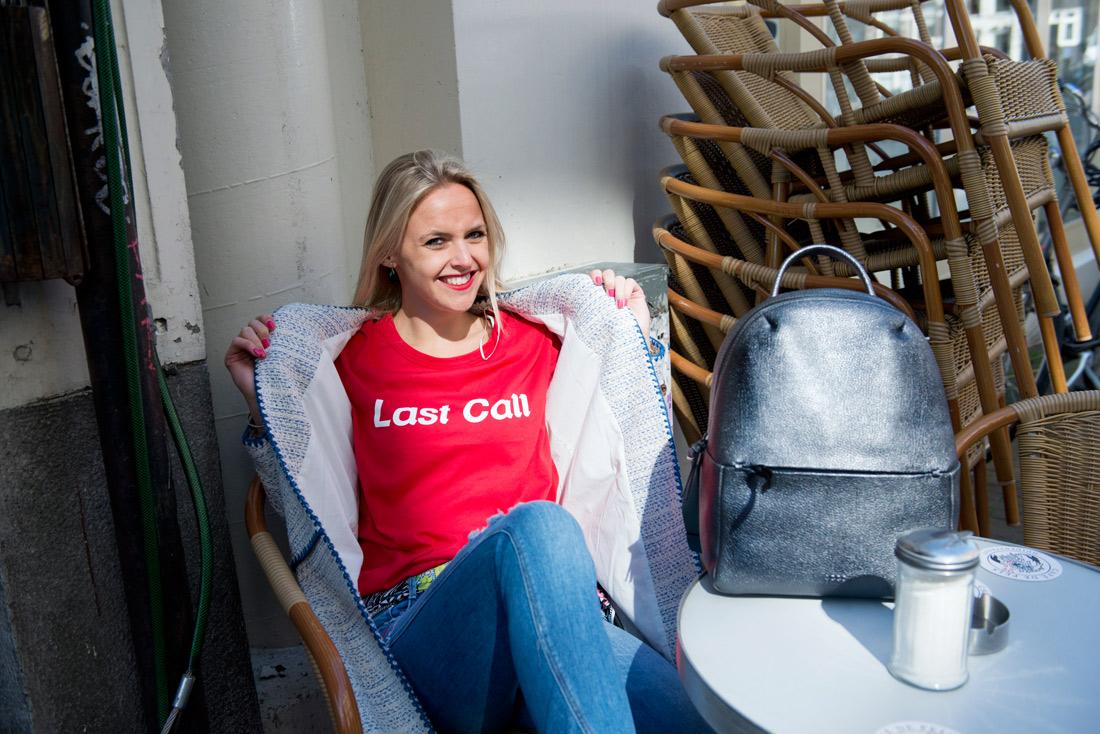 Bag-at-you---Fashion-blog---Dutchblogger-Ecco-bag