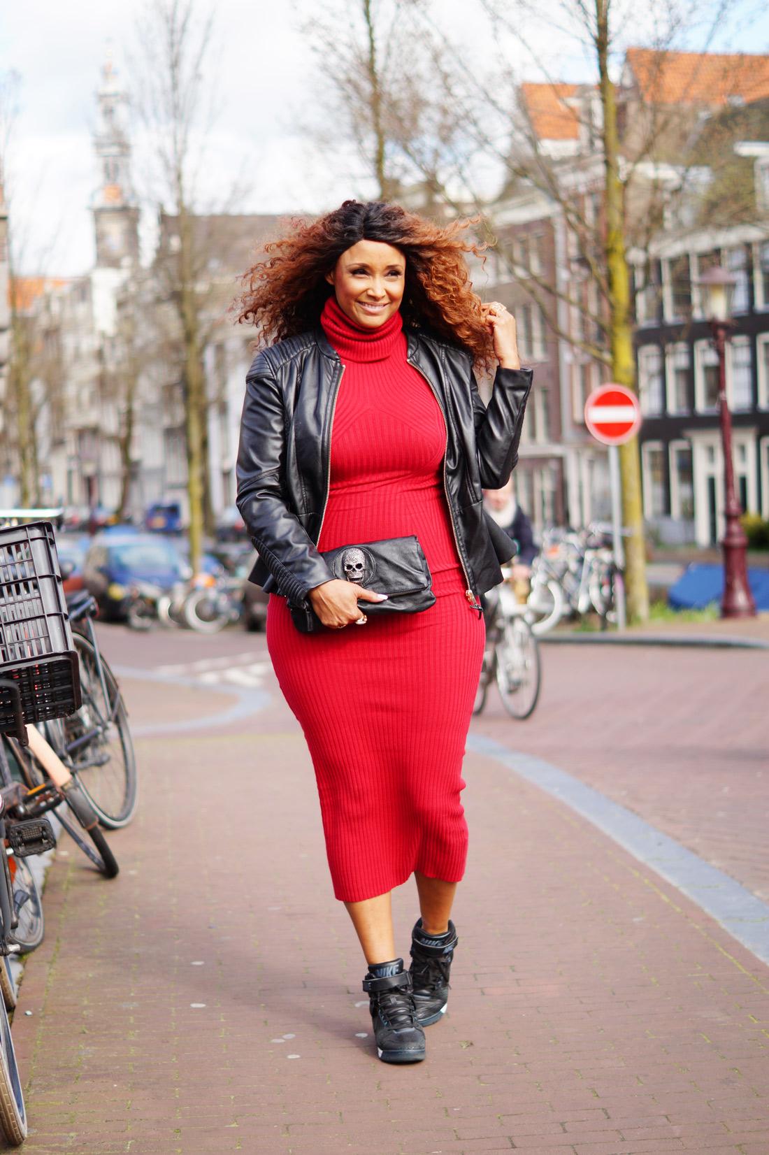 Bag-at-you---Fashion-blog---Dutchblogger-Fabluxurycurves