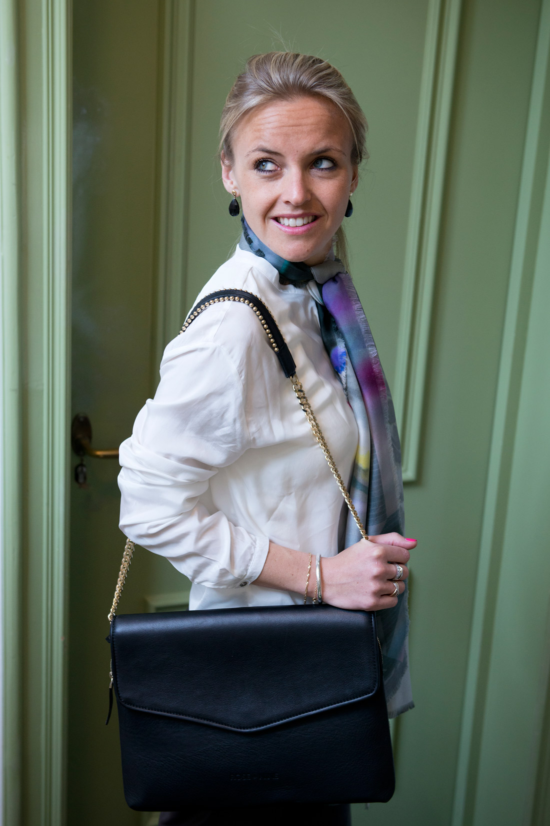 Bag-at-you---Fashion-blog---Dutchblogger