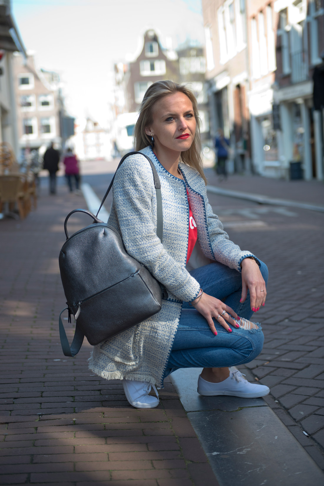 Bag-at-you---Fashion-blog---ECCO-backpack---Casual-outfit