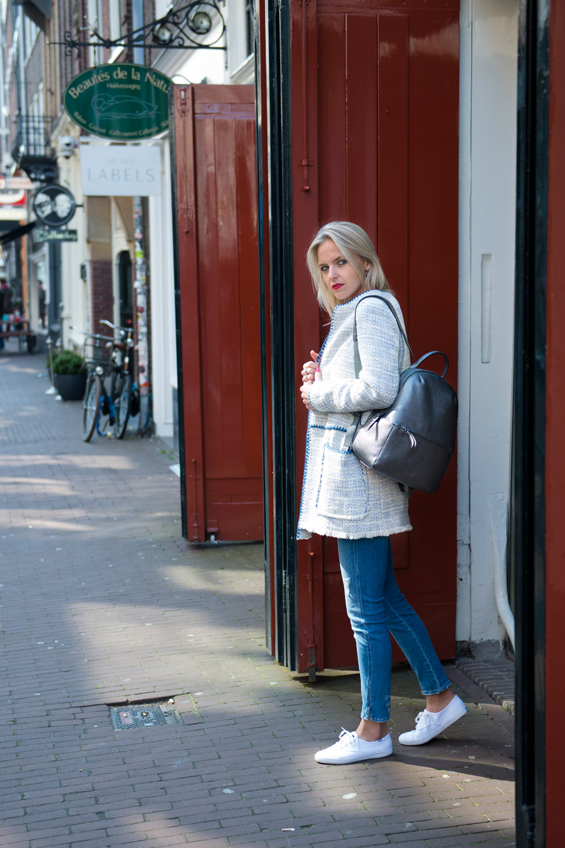Bag-at-you---Fashion-blog---ECCO-bag---Street-Style---De-negen-straatjes-Amsterdam