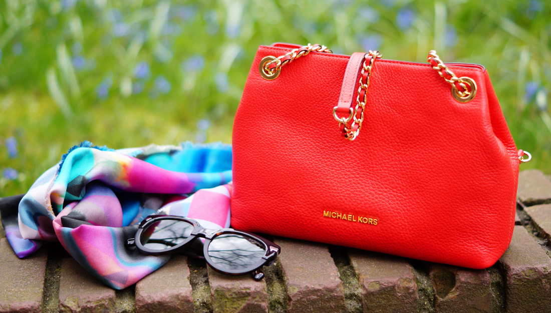 Bag-at-you---Fashion-blog---Flatlay---Michael-Kors-Bag