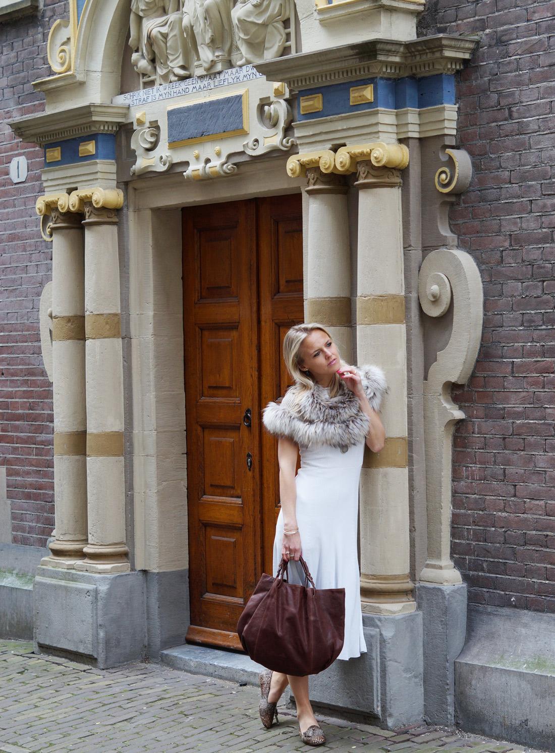 Bag-at-you---Fashion-blog---Fred-de-la-Bretoniere-Handbag---Van-Den-Assem
