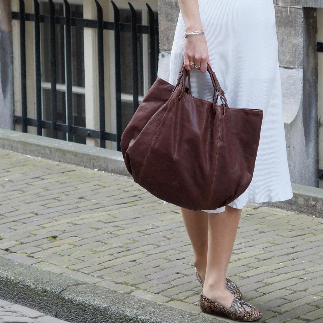 Bag-at-you---Fashion-blog---Fred-de-la-Bretoniere---Leather-shopper