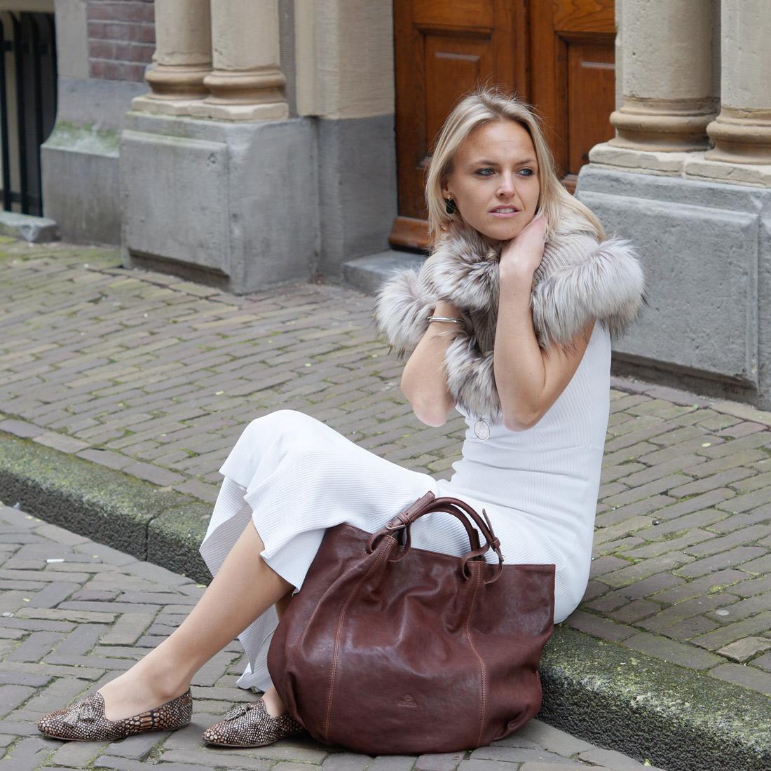 Bag-at-you---Fashion-blog---Fred-de-la-Bretoniere-Shopper---Amsterdam
