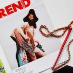 Press: Trend Boutique