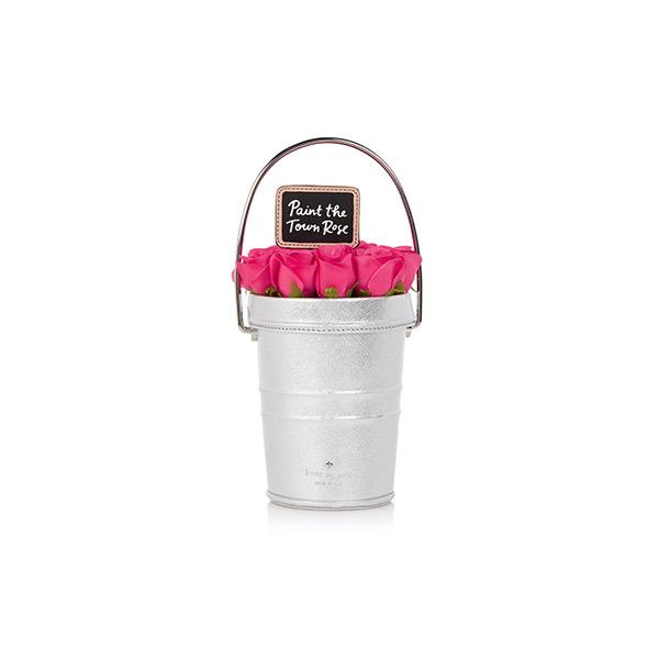 Bag-at-you---Fashion-blog---Kate-Spade-Rose-pail