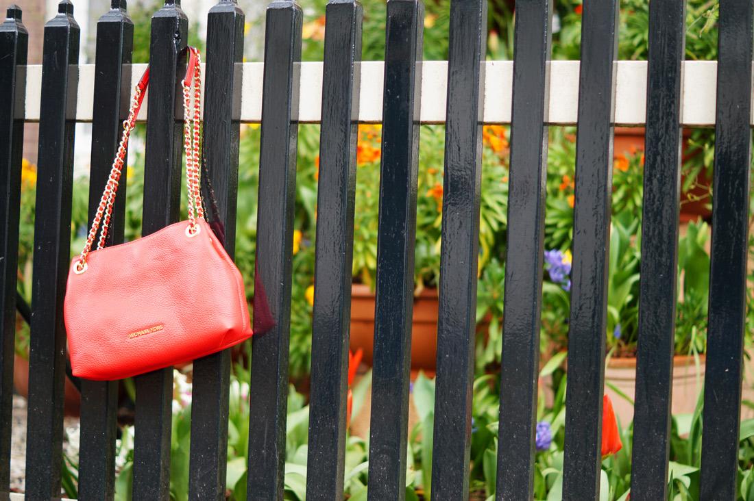 Bag-at-you---Fashion-blog---Michael-Kors-Bag-Red