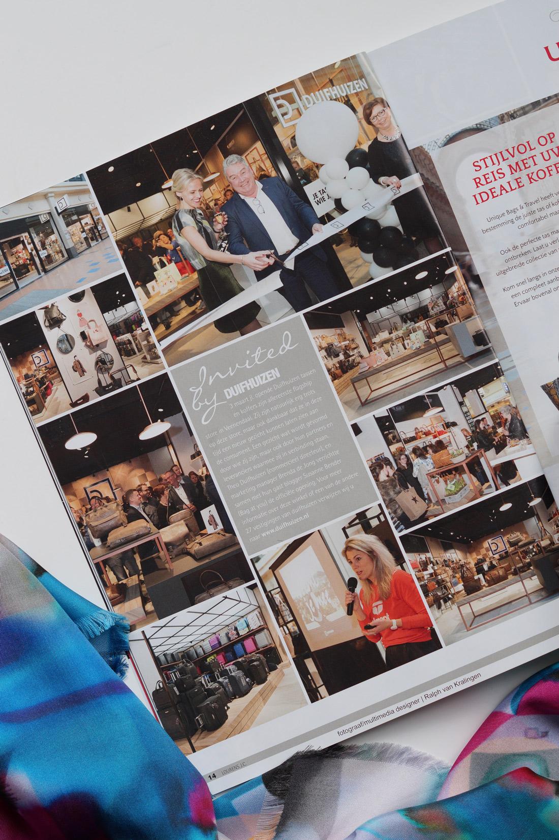 Bag-at-you---Fashion-blog---Press---Lourens-magazine-Zuid-Holland