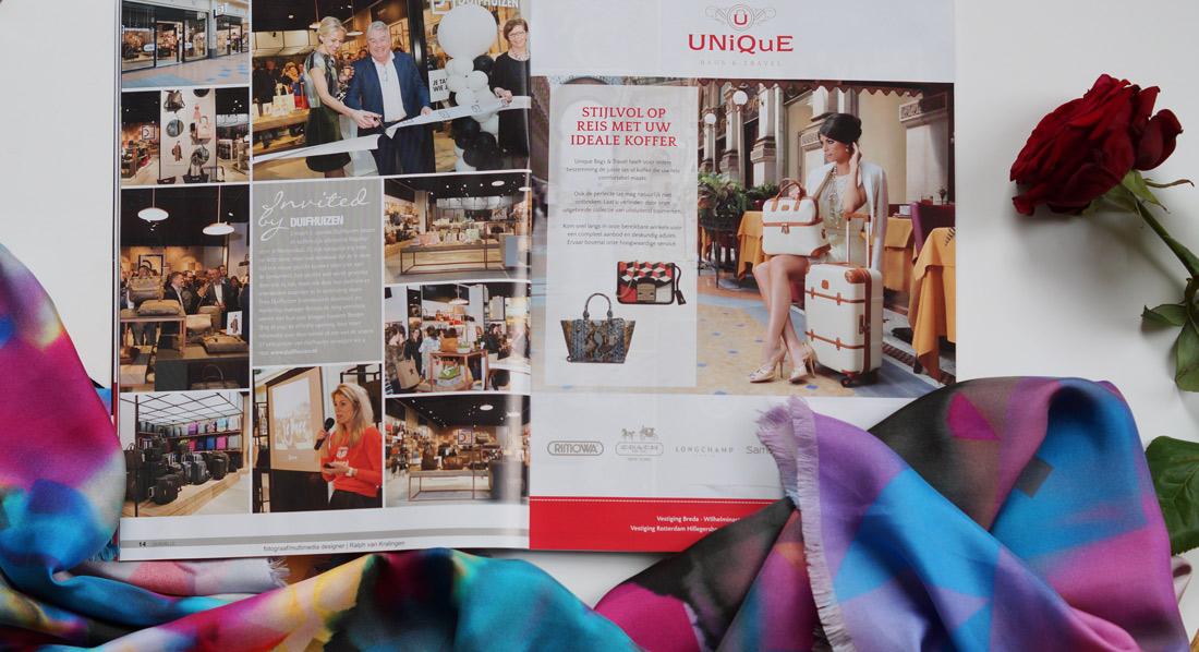 Bag-at-you---Fashion-blog---Press---Lourens-premium-magazine
