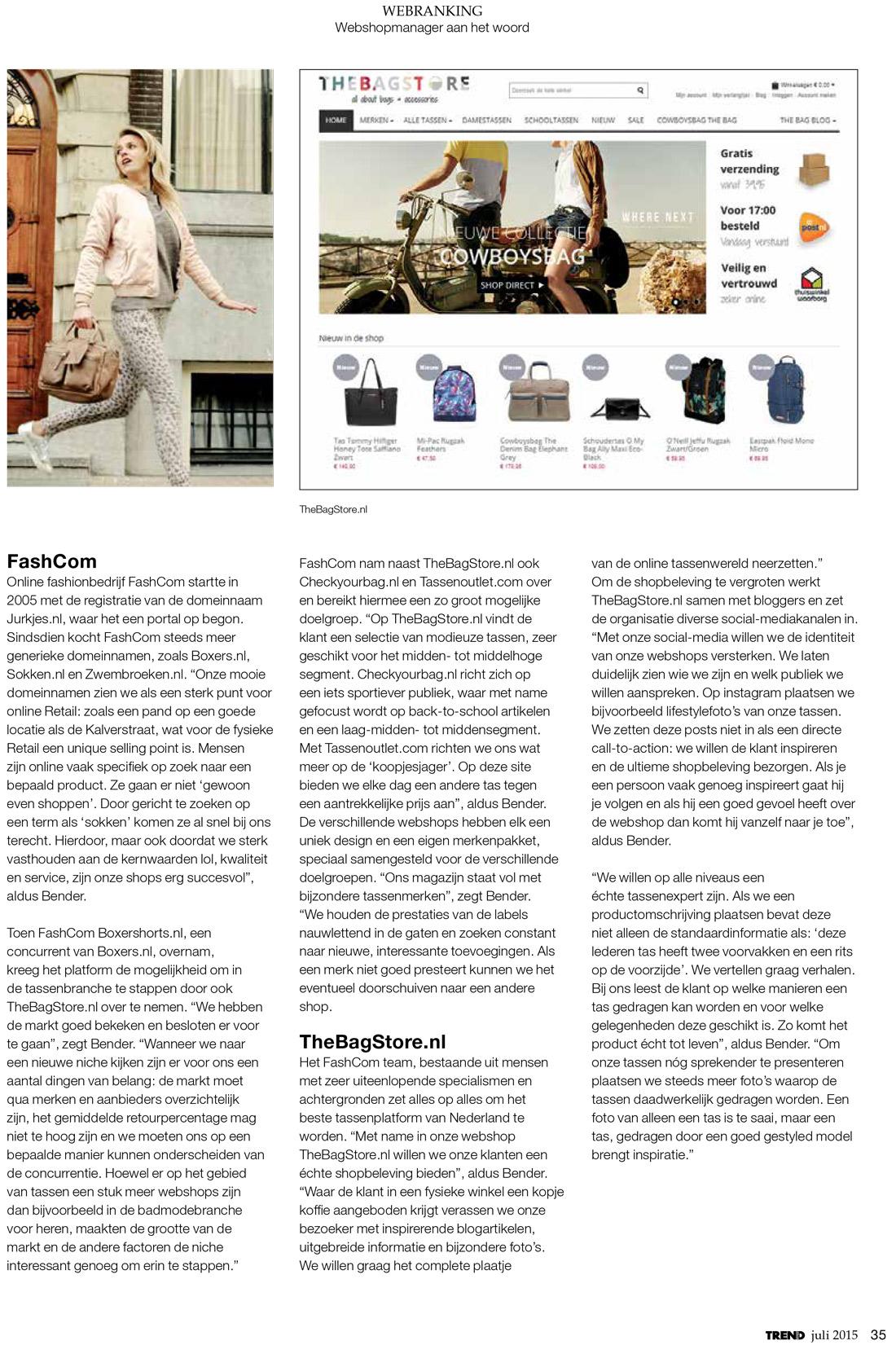 Bag-at-you---Fashion-blog---Press---Trend-Boutique-2