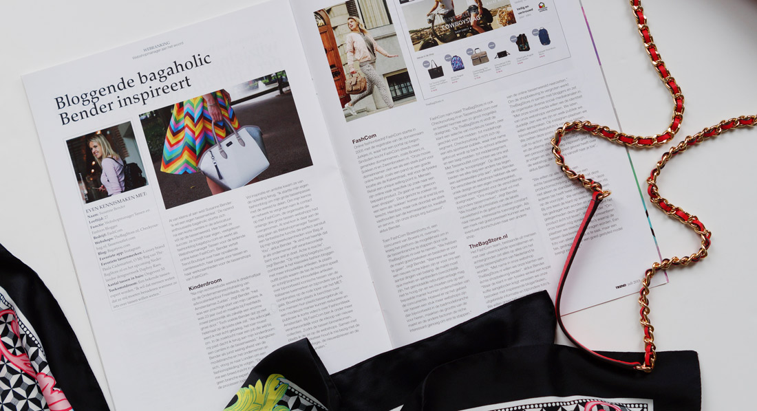 Bag-at-you---Fashion-blog---Press---Trend-Boutique---2015---Interview
