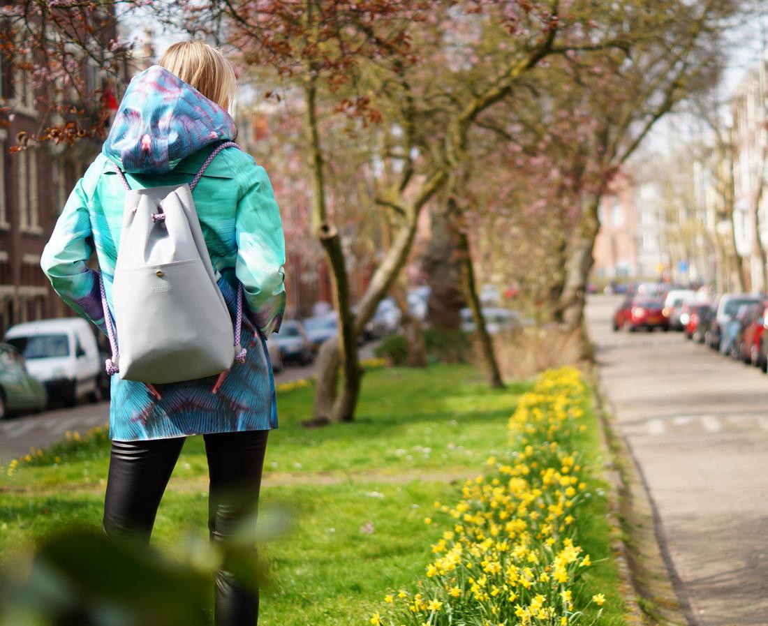 Bag-at-you---Fashion-blog---Ratna-Ho-Backpack---Spring