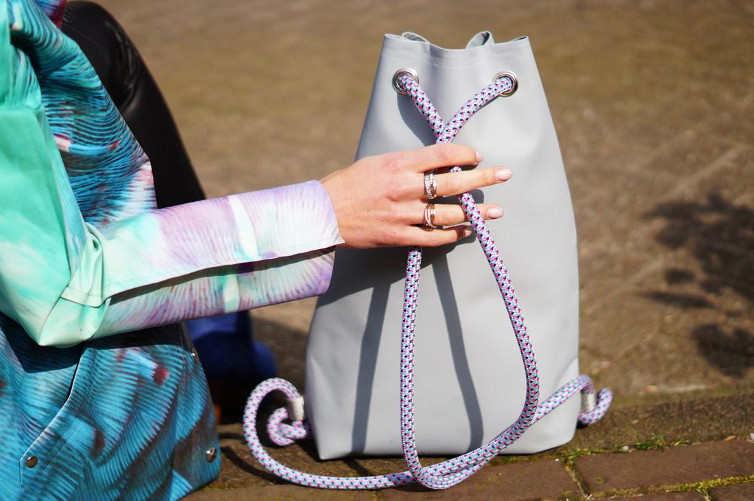 Bag-at-you---Fashion-blog---Ratna-Ho-Bag