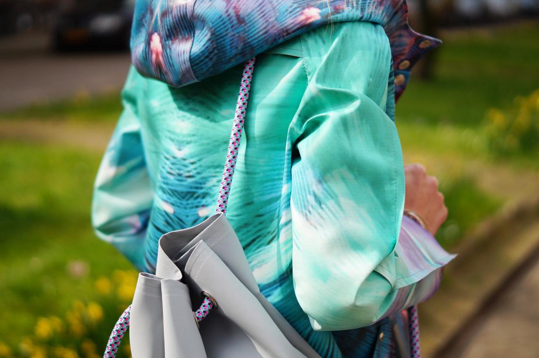 Bag-at-you---Fashion-blog---Ratna-Ho-drawstring-Backpack