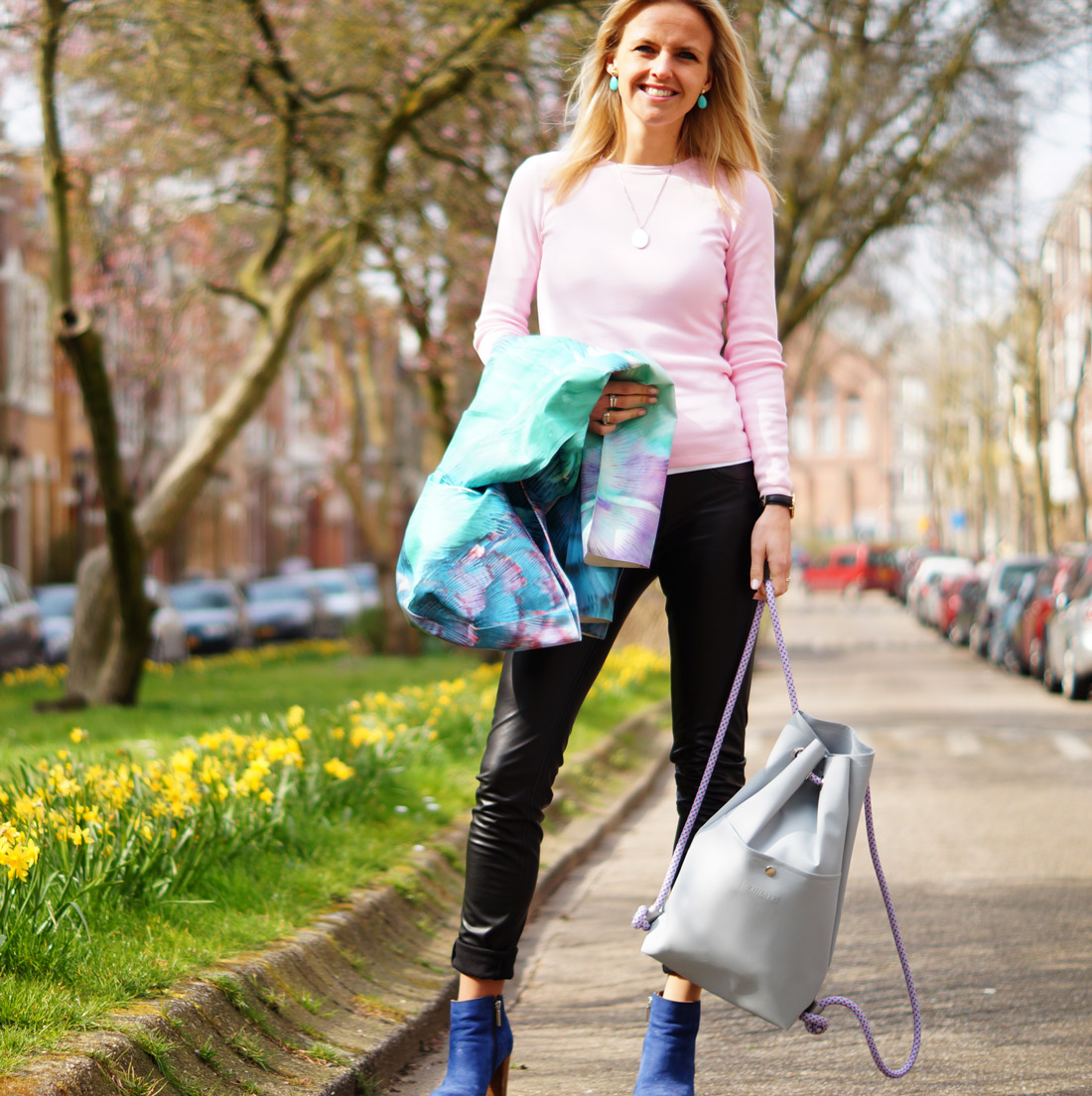 Bag-at-you---Fashion-blog---Ratna-Ho-outfit