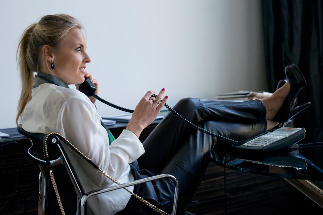 Bag-at-you---Fashion-blog---Rose-and-Nine---Business-woman