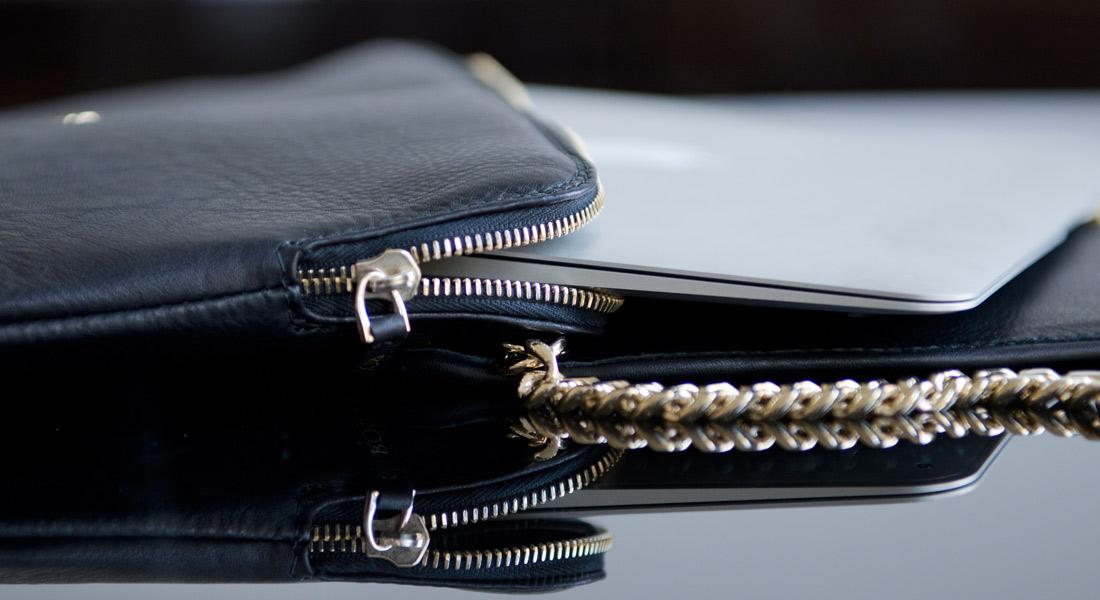 Bag-at-you---Fashion-blog---Rose-and-Nine-laptop-Bag
