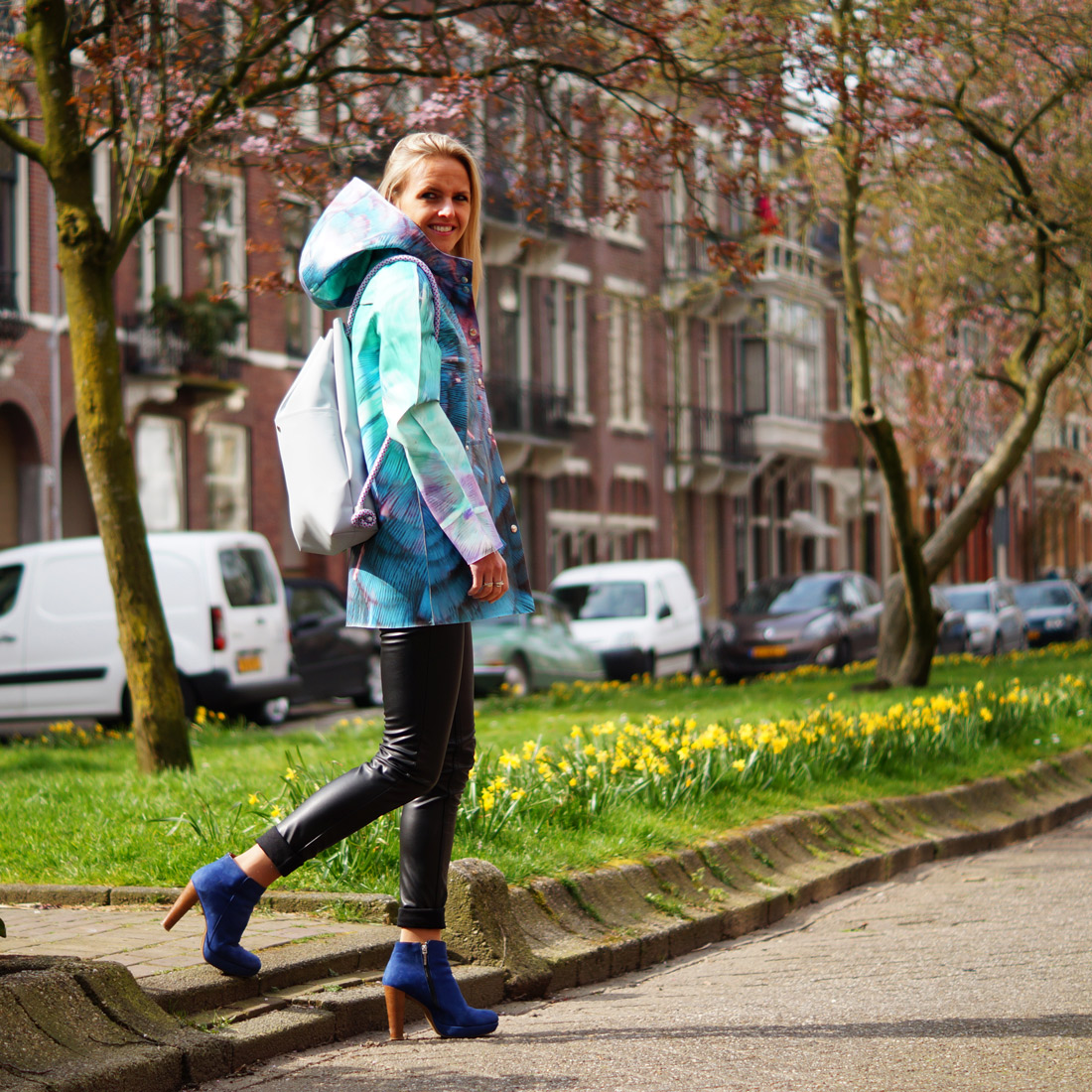 Bag-at-you---Fashion-blog---Spring-Amsterdam-outfit