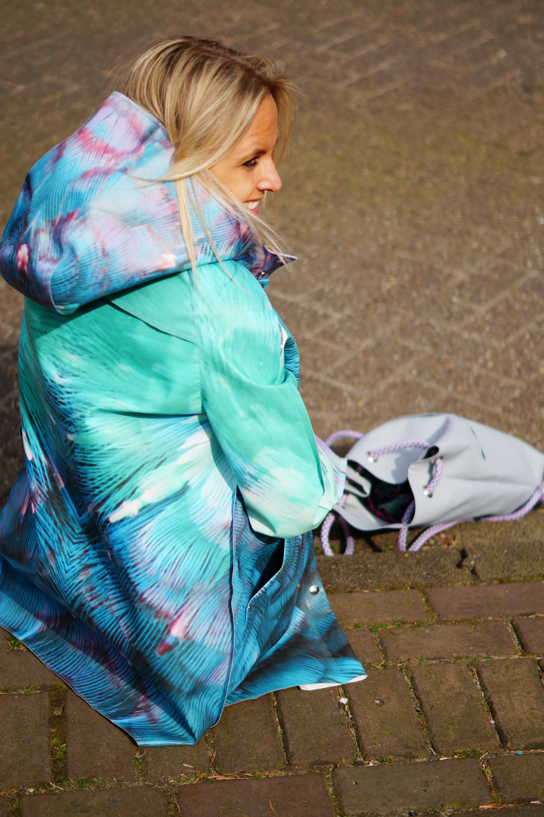 Bag-at-you---Fashion-blog---Spring-outfit---Dutchblogger
