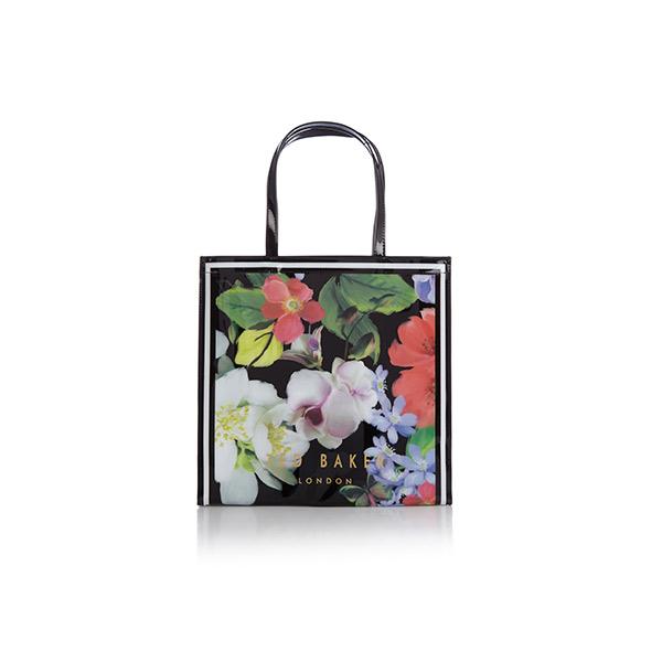Bag-at-you---Fashion-blog---Ted-Baker-Meecon-Shopper