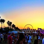 The best bags of Coachella 2016