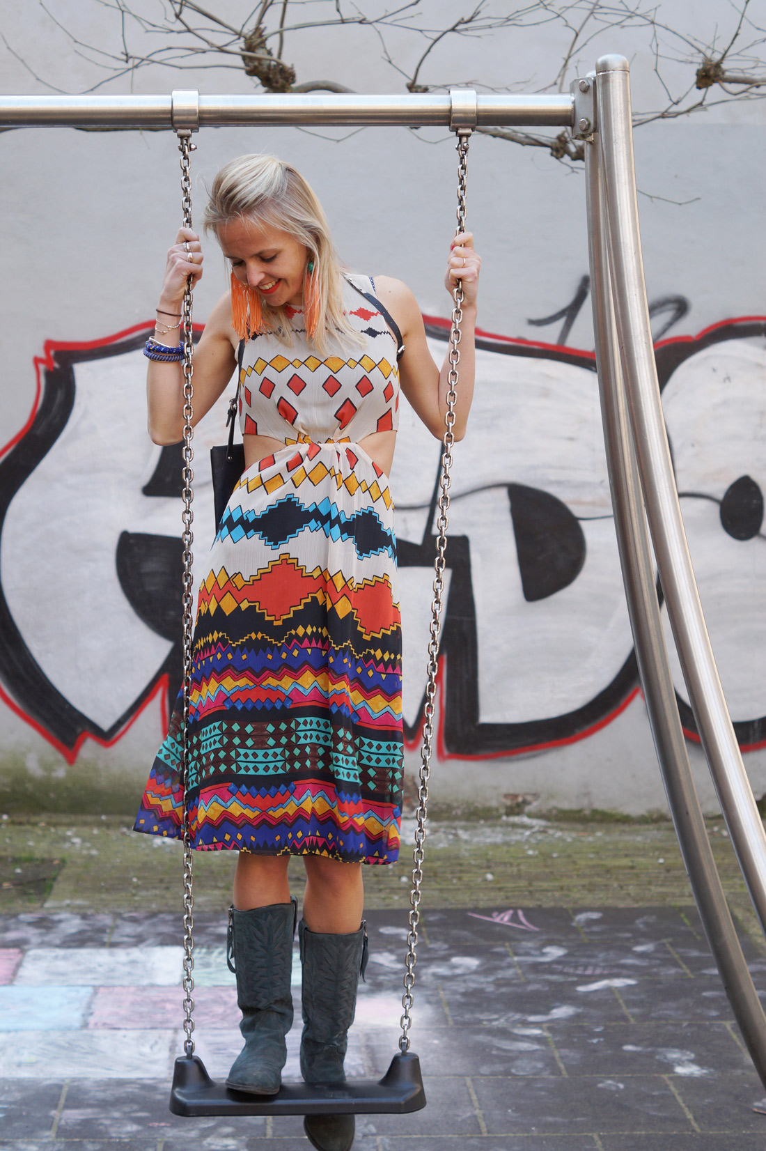 Bag-at-you---Fashion-blog---The-perfect-Festival-look---Dutchblogger