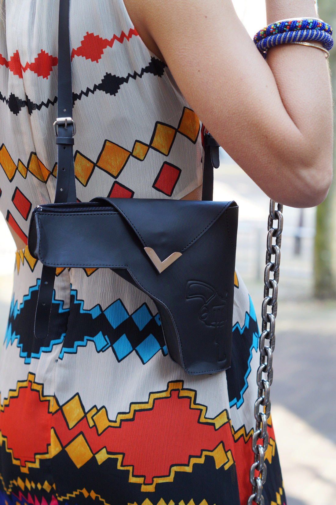 Bag-at-you---Fashion-blog---The-perfect-festival-bag---Potrol