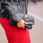 The bag of… Fab and Luxury Curves