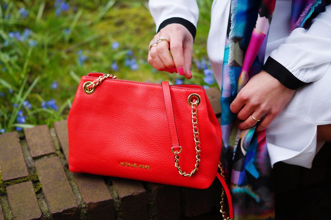 Bag-at-you---Fashion-blog---Van-den-Assem---Michael-Kors-Bag
