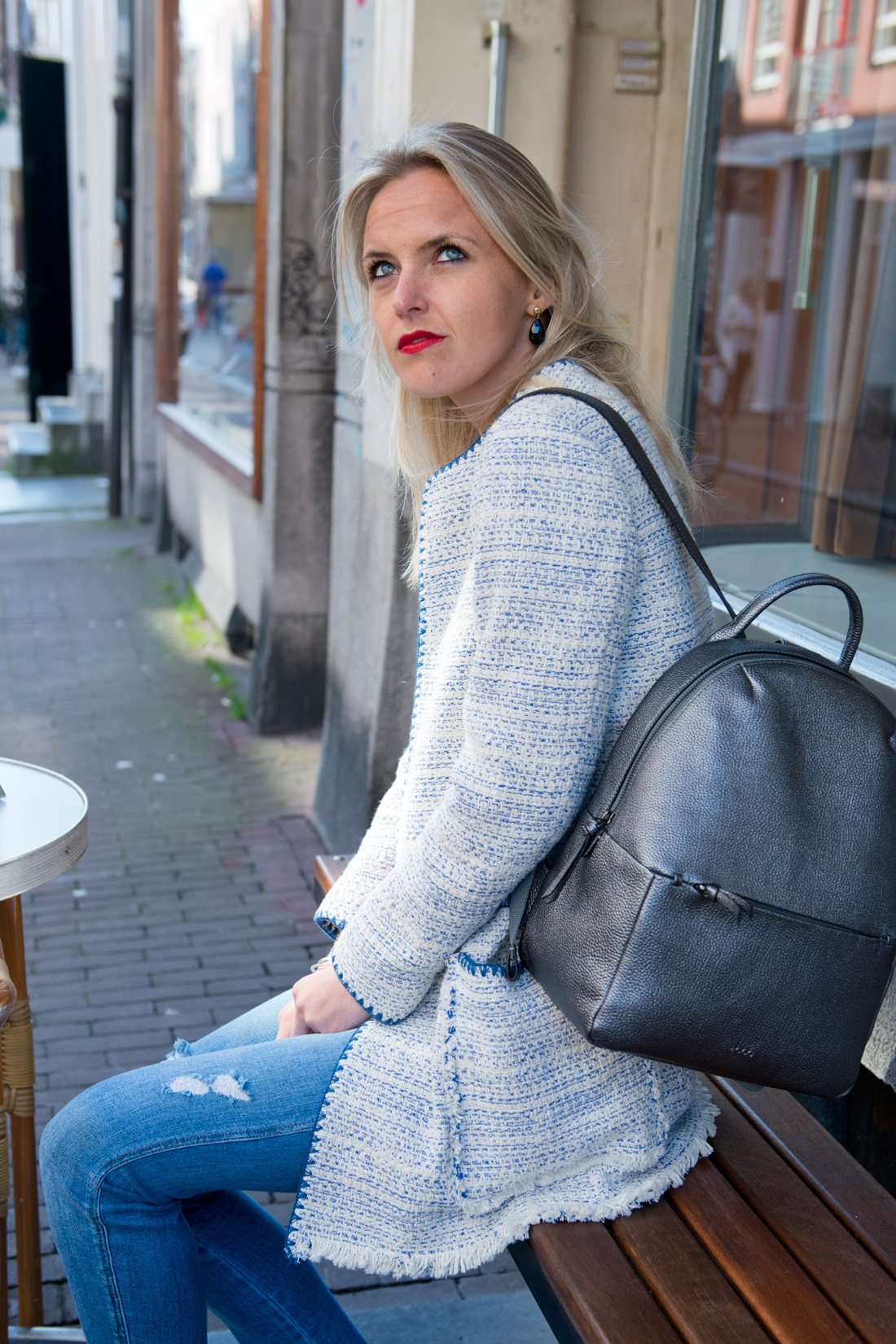 Bag-at-you---Fashion-blog---Zara-jacket---Ecco-Bag