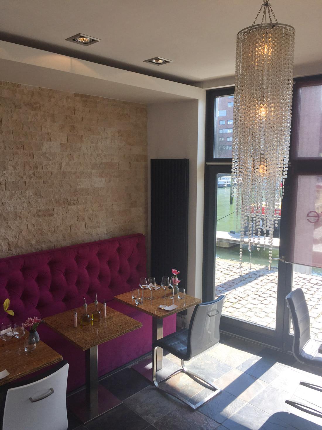 Bag-at-you---Hotspot---Allure---Restaurant