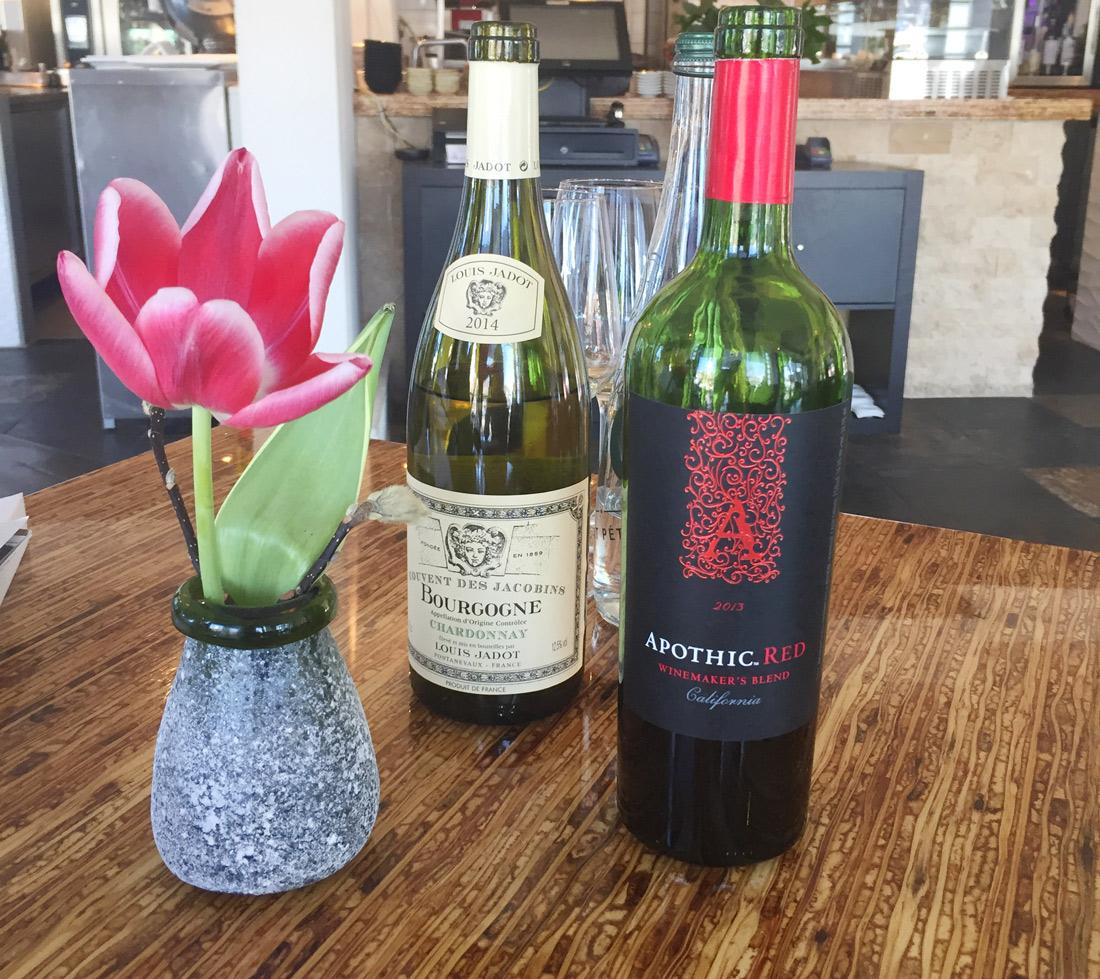 Bag-at-you---Hotspot---Allure---Wines