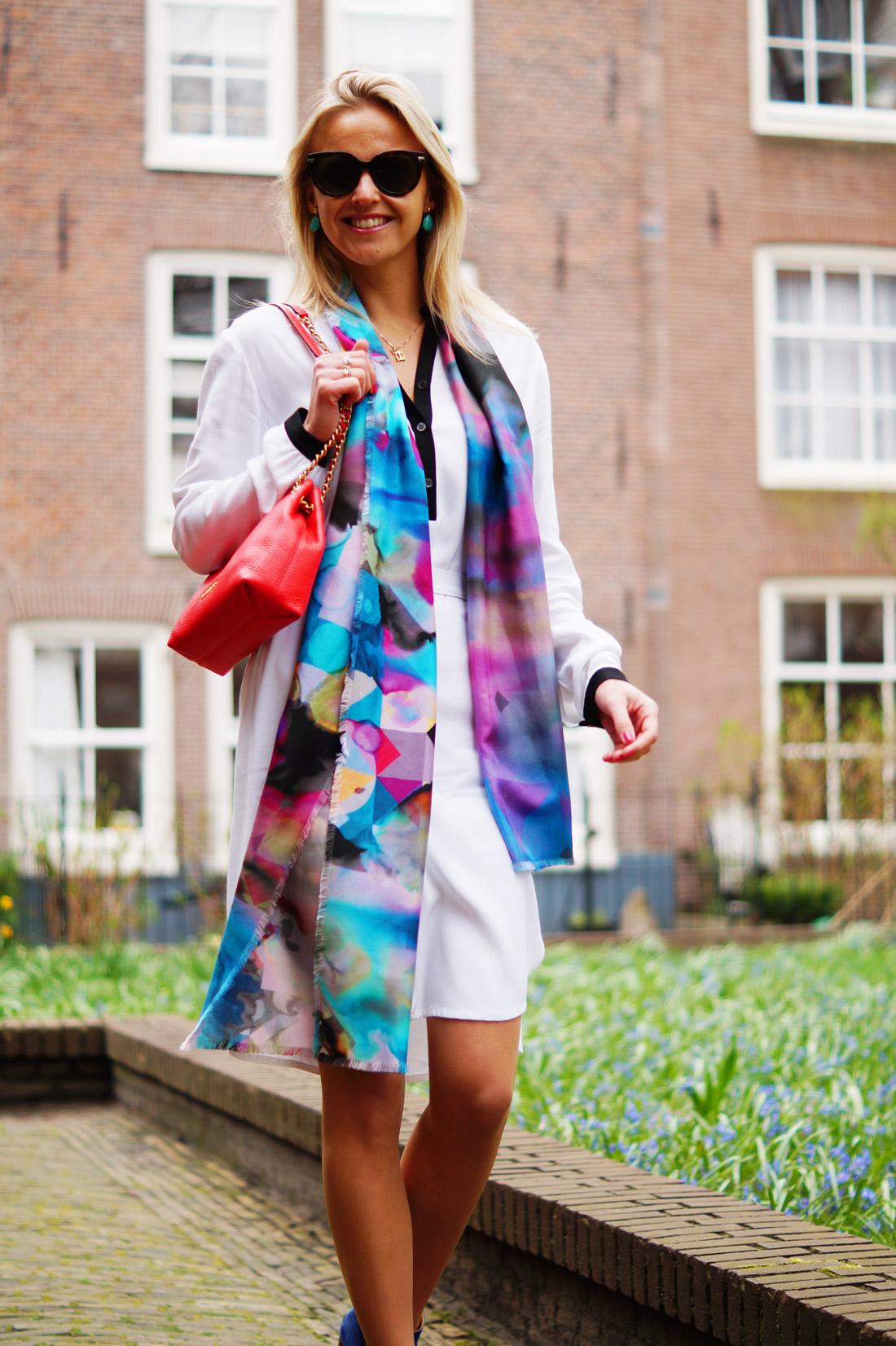Bag-at-you---Styleblogger---Michael-Kors-Bag---Look-Spring