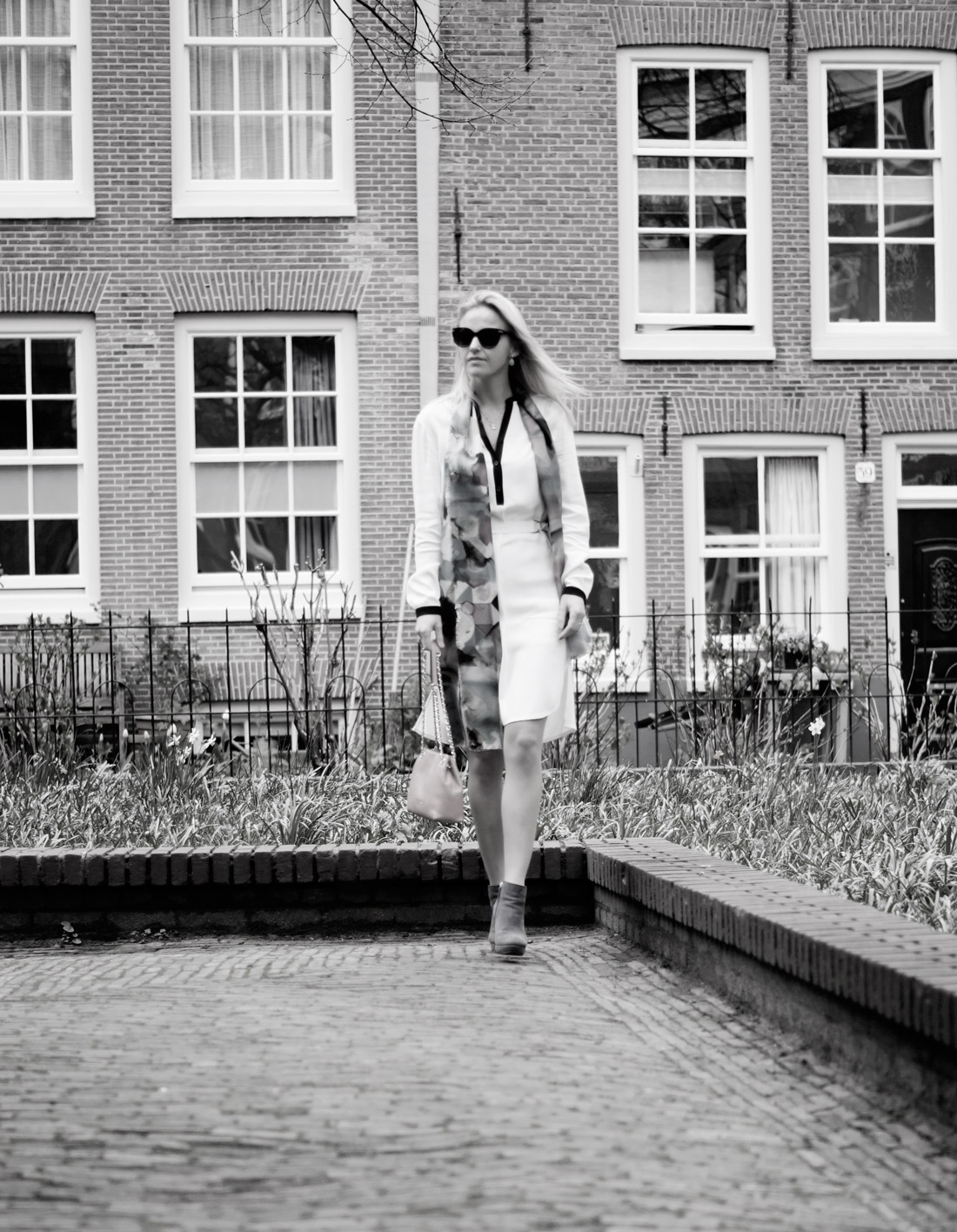 Bag-at-you---Styleblogger---Michael-Kors-Bag---Outfit-Spring---Amsterdam