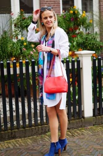 Bag-at-you---Styleblogger---Michael-Kors-Bag---outfit-Spring