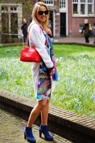 Bag-at-you---Styleblogger---Michael-Kors--Red-Bag---outfit-Spring