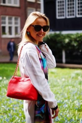 Bag-at-you---Styleblogger---Spring-Dress---G-Star-Sunglasses