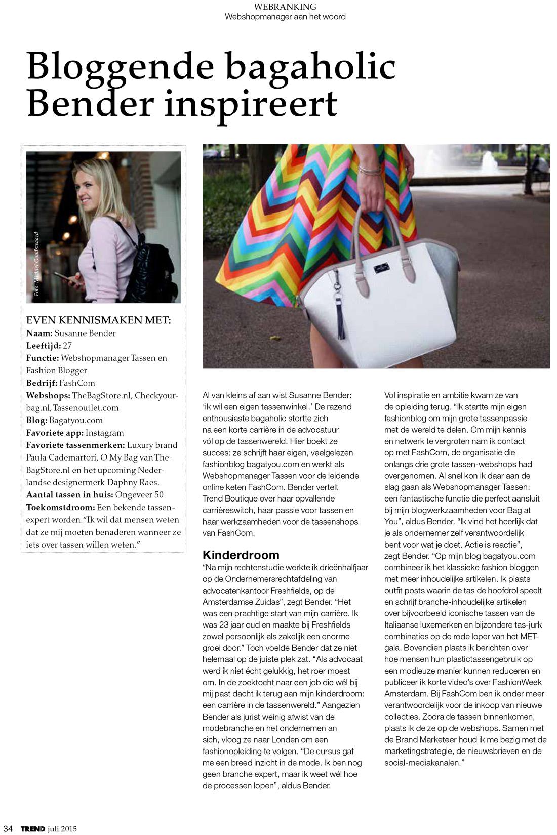 Bag-at-you---fashion-blog---Trend-Boutique-1