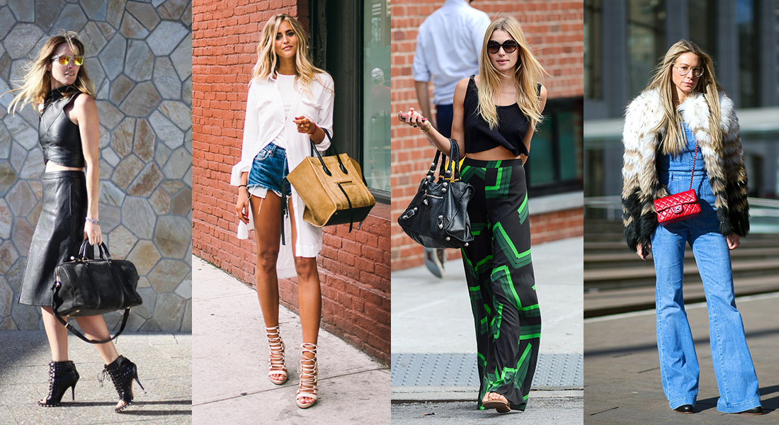 Bag-at-you---fashion-blog---Why-you-should-have-a-leather-bag