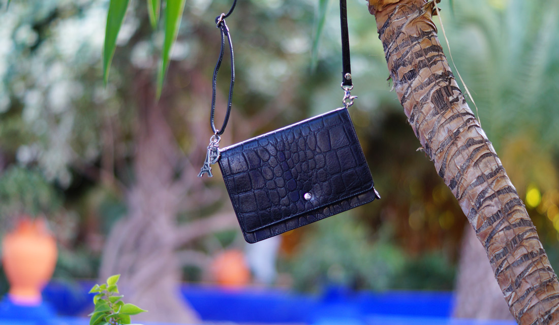 Bag-at-you---fashion-blog---byLouLou---Black-bag
