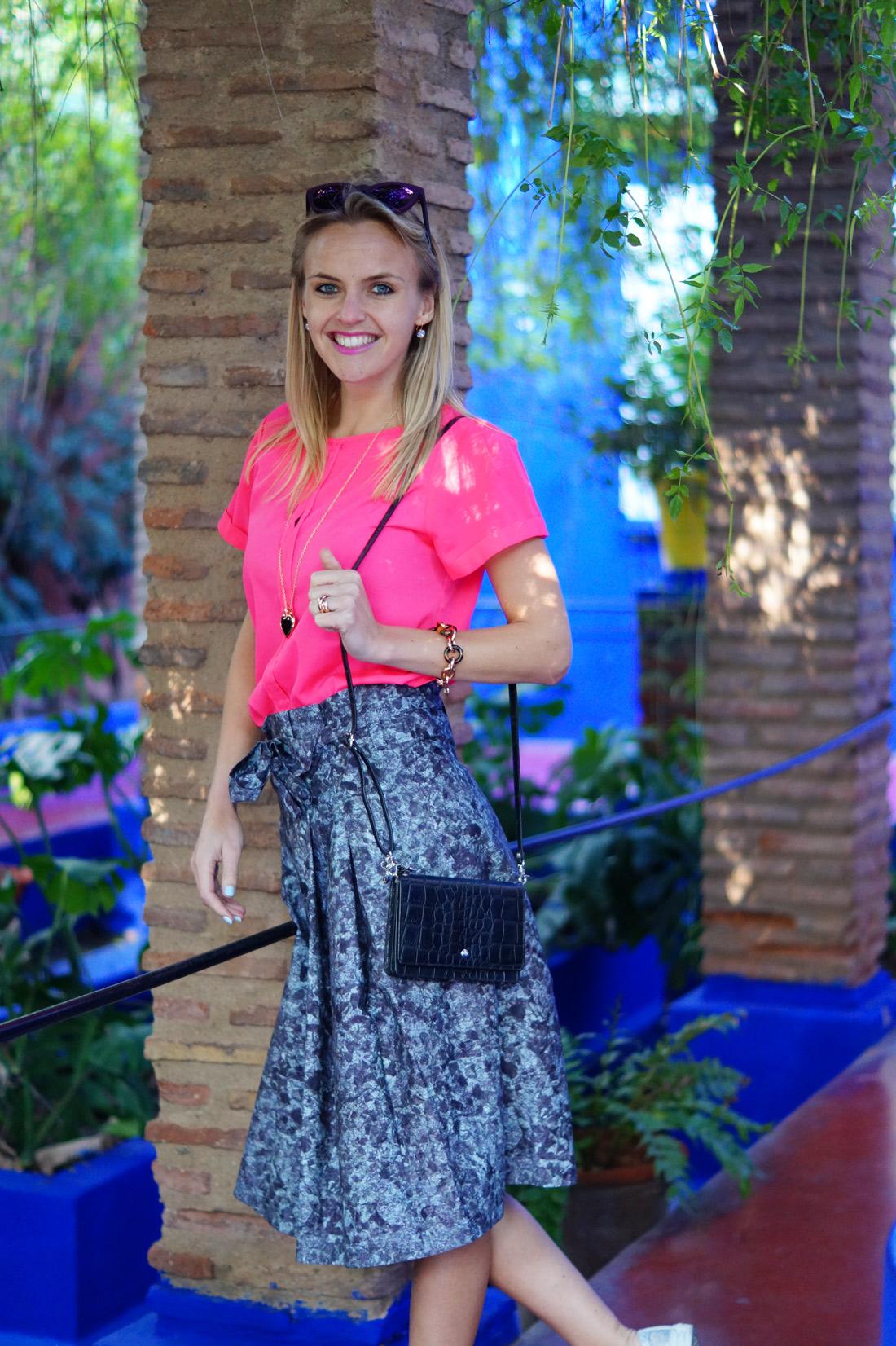 Bag-at-you---fashion-blog---byLouLou-bag---Dutchblogger