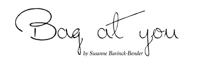 Logo-Bag-at-You---Susanne-Bavinck-Bender